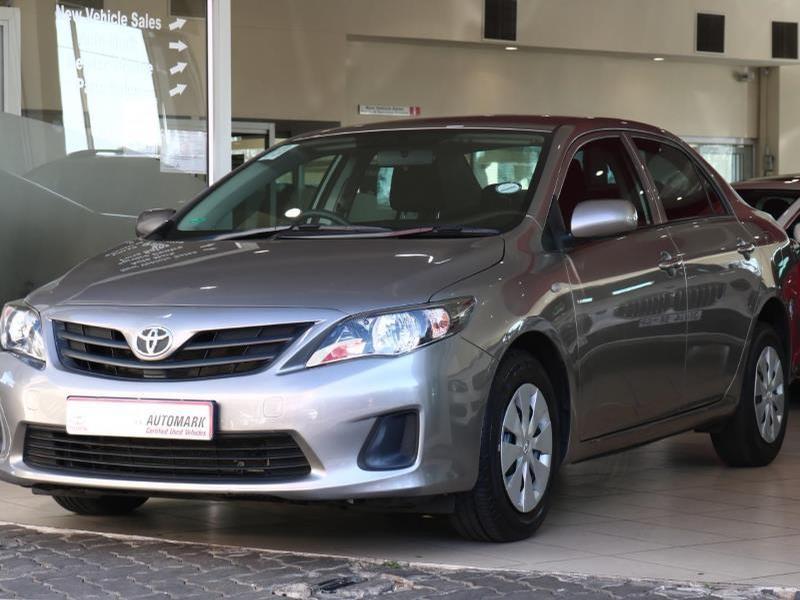 Kia Floor Deal