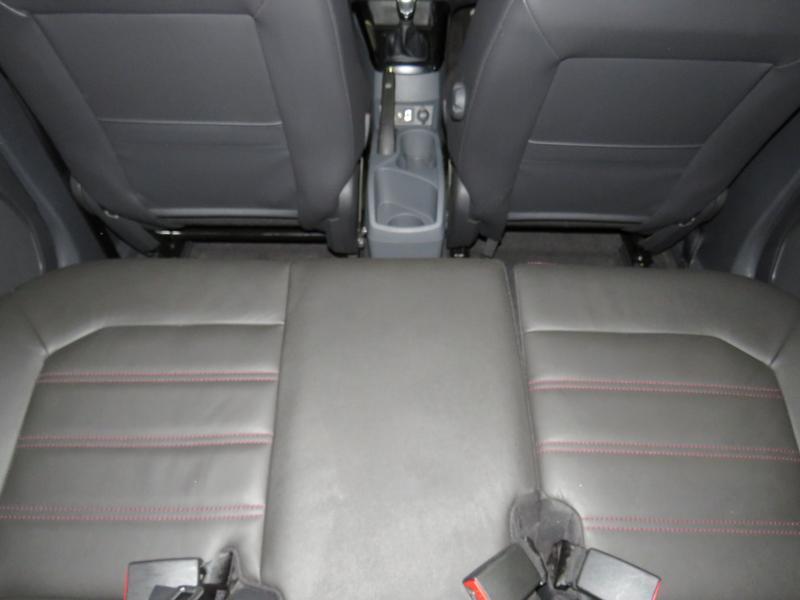 Ford Ecosport 1.5 Tdci Titanium Image 14