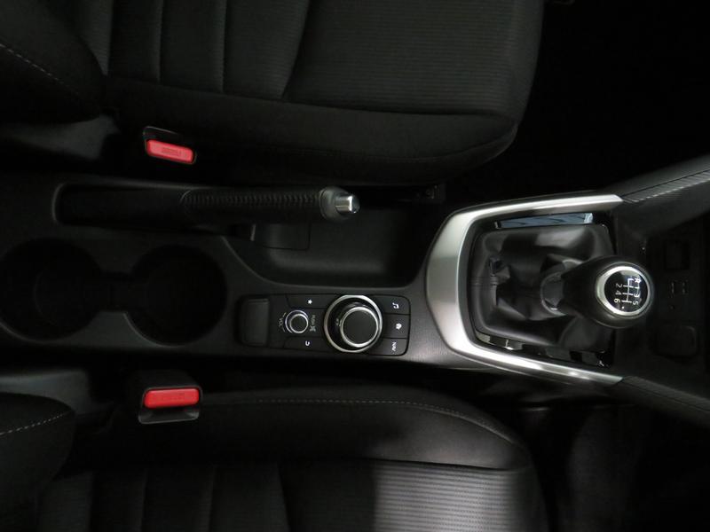 Mazda CX-3 2.0 Dynamic Image 9