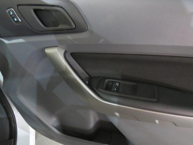 Ford Ranger 2.2 Tdci Xls 4X4 S/cab Image 6