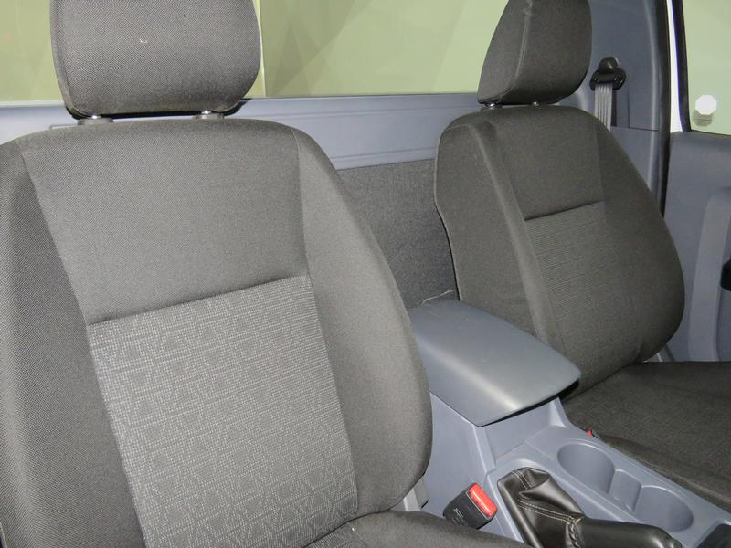 Ford Ranger 2.2 Tdci Xl 4X2 S/cab At Image 15