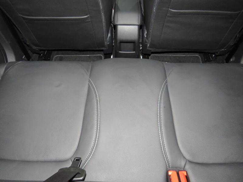 Ford Fiesta 1.0 Ecoboost Titanium At Image 14