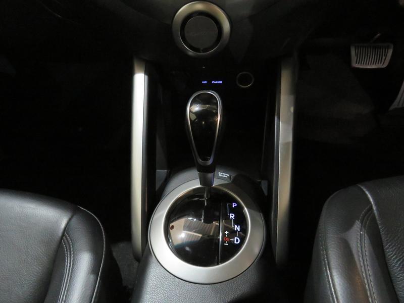 Hyundai Veloster 1.6 Gdi Executive At Image 11
