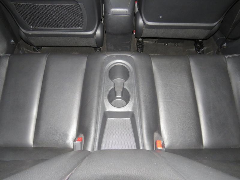 Hyundai Veloster 1.6 Gdi Executive At Image 14