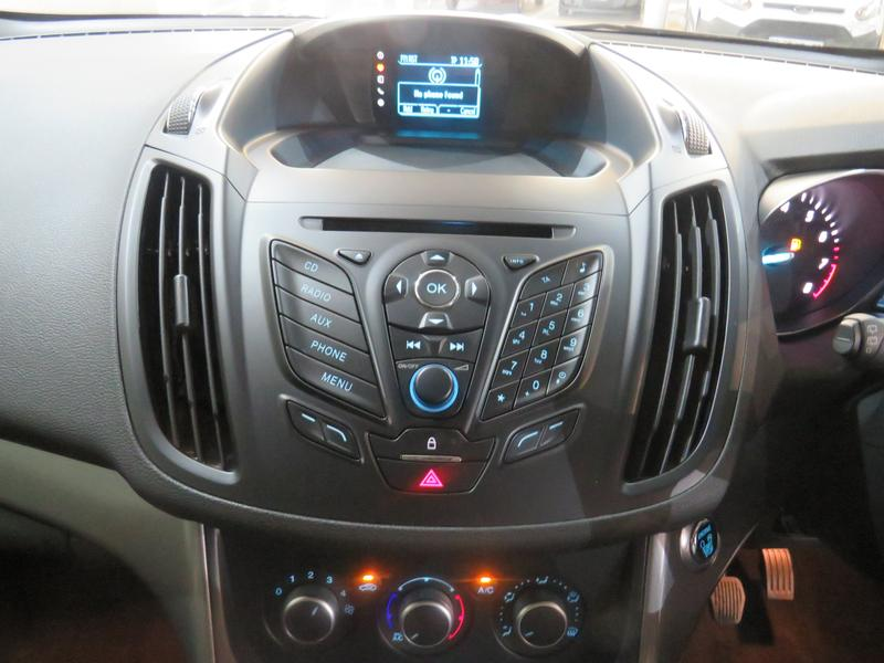 Ford Kuga My16 1.5 Ecoboost Ambiente Fwd Image 10