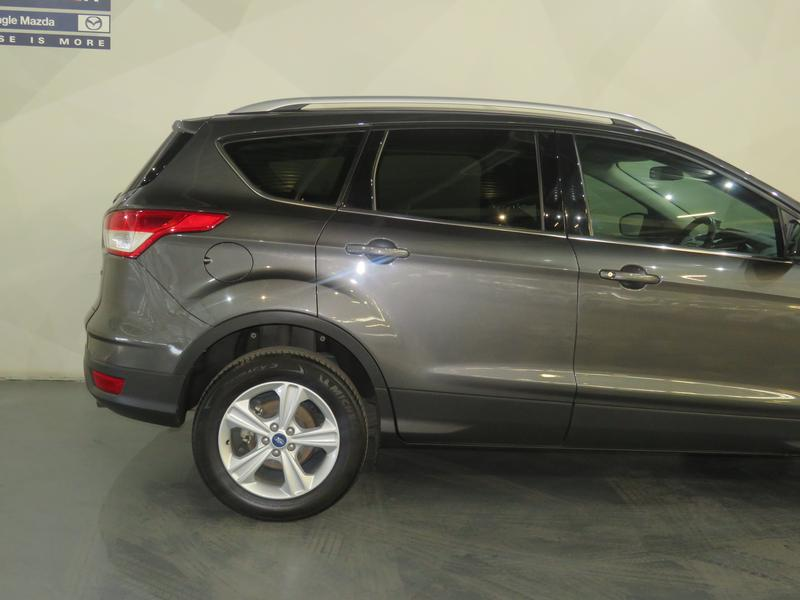 Ford Kuga My16 1.5 Ecoboost Ambiente Fwd Image 5