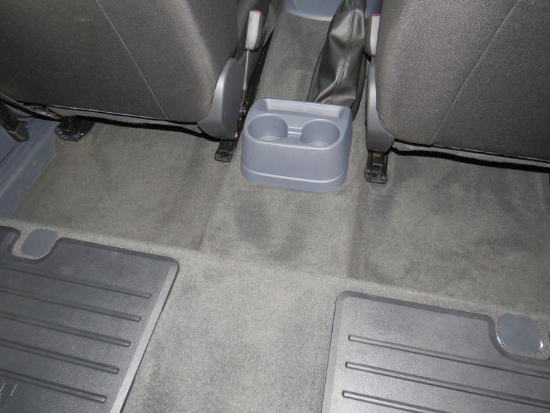 Ford Ranger 2.2 Tdci Base 4X2 Super Cab Image 14