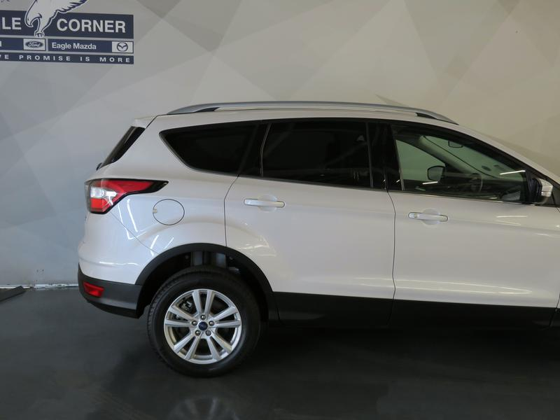 Ford Kuga 1.5 Ecoboost Ambiente Fwd At Image 5