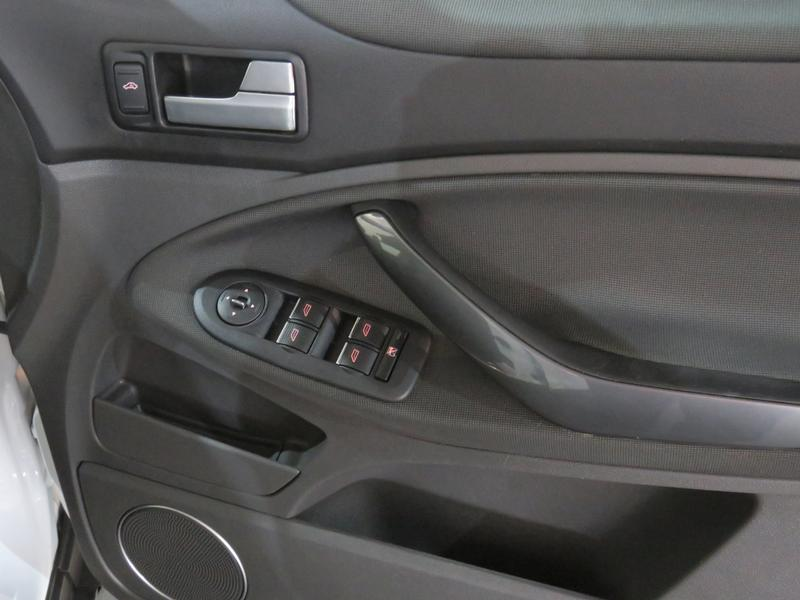 Ford Kuga 2.5 Turbo Titanium Awd At Image 6