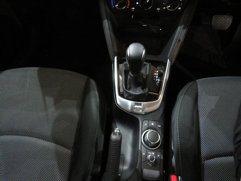 Mazda 2 1.5 Individual At Image 11