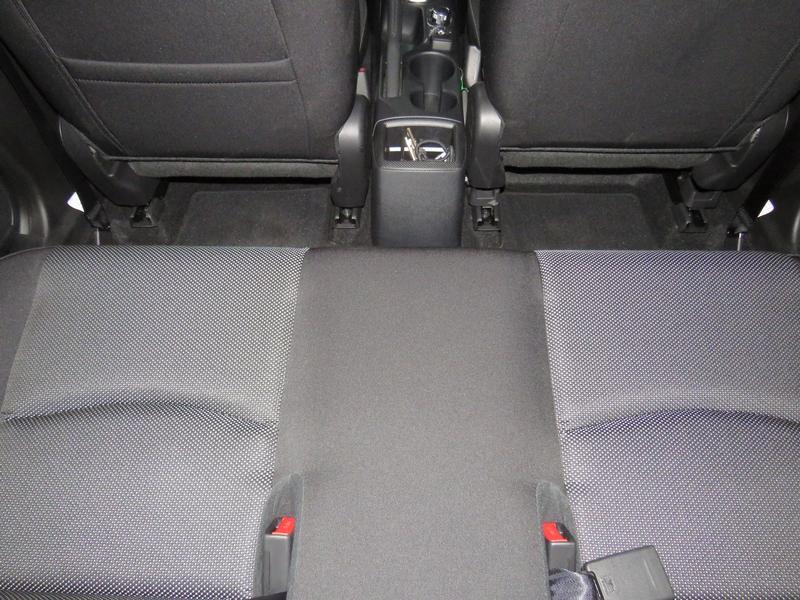 Mazda 2 1.5 Individual At Image 13