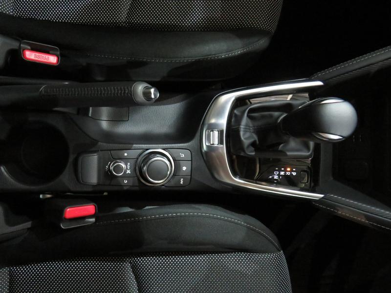 Mazda 2 1.5 Individual At Image 9