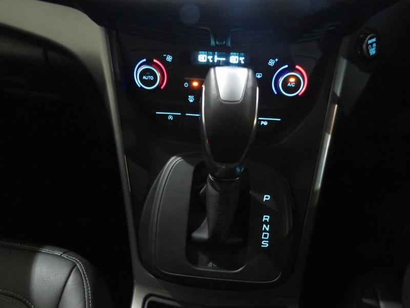 Ford Kuga 1.5 Ecoboost Trend Fwd At Image 9