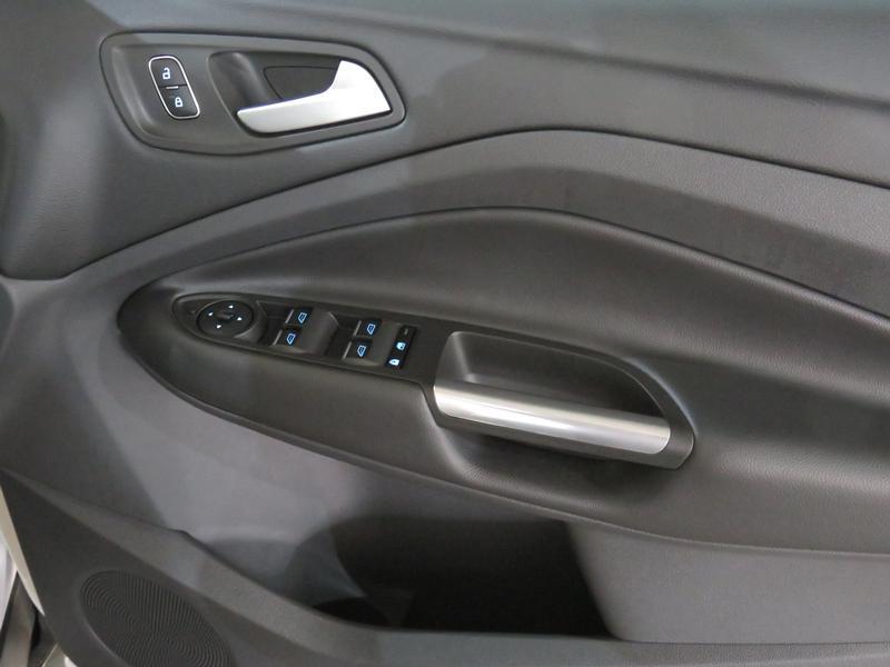 Ford Kuga 2.0 Tdci Titanium Awd Powershift Image 6
