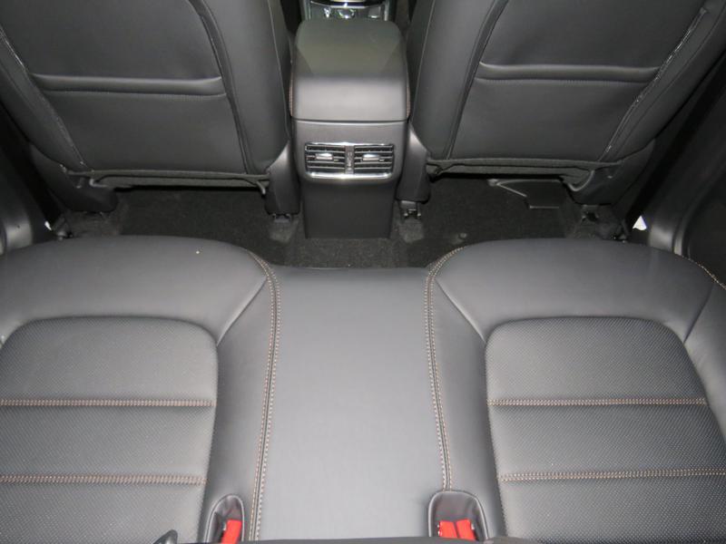 Mazda CX-5 2.5 Individual Awd At Image 14