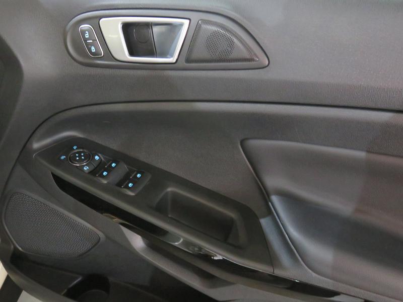 Ford Ecosport 1.0 Ecoboost Titanium At Image 6