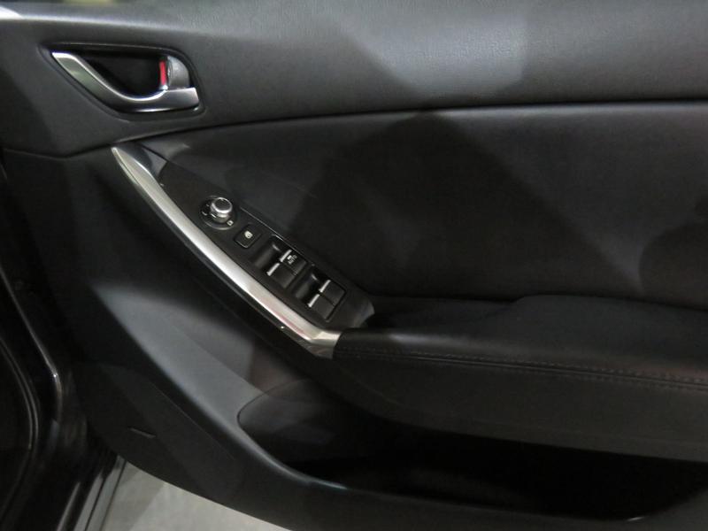 Mazda Cx-5 My15 2.2 De Akera 4X4 At Image 6