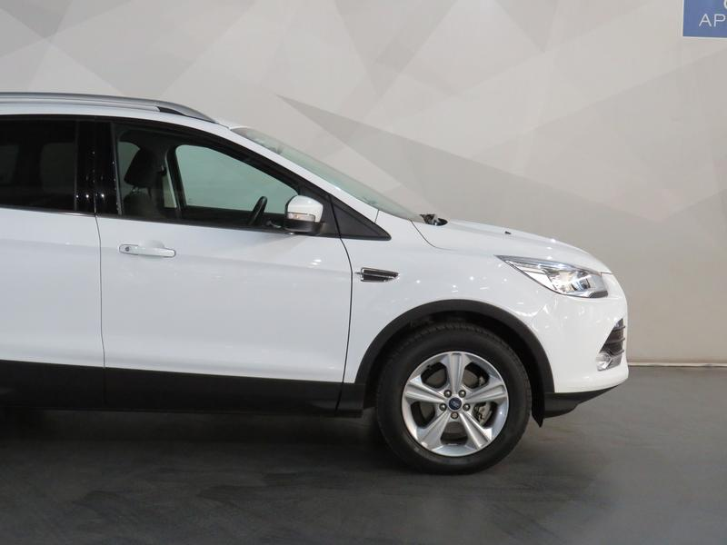 Ford Kuga My16 1.5 Ecoboost Ambiente Fwd Image 4