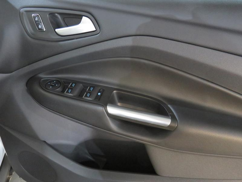 Ford Kuga My16 1.5 Ecoboost Ambiente Fwd Image 6