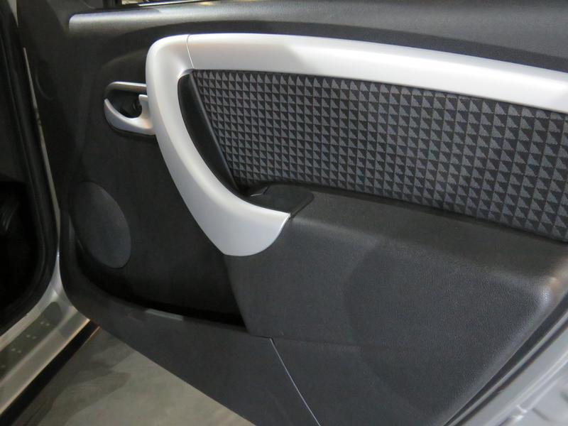 Nissan NP200 1.6 16V Se Image 6