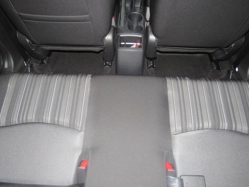 Mazda 2 1.5 Active Image 14