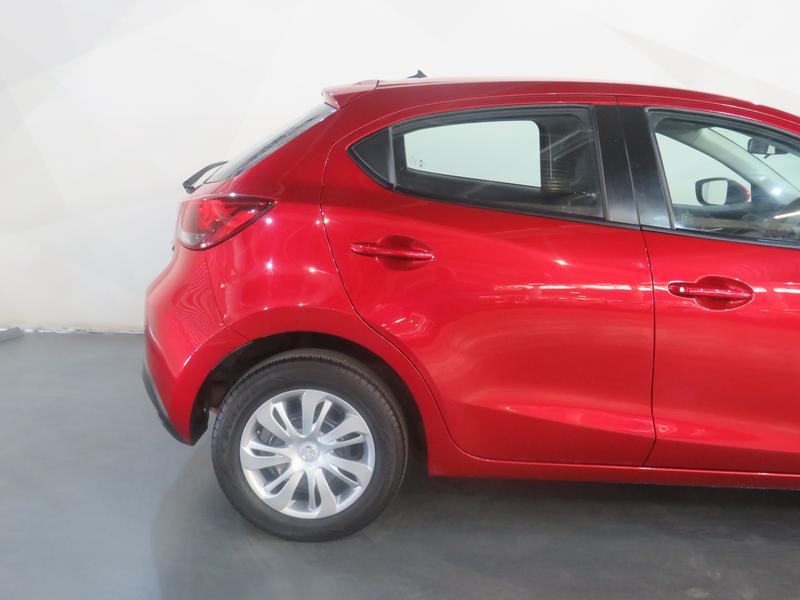 Mazda 2 1.5 Active Image 5