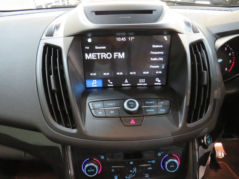 Ford Kuga 2.0 Ecoboost St-Line Awd At Image 10