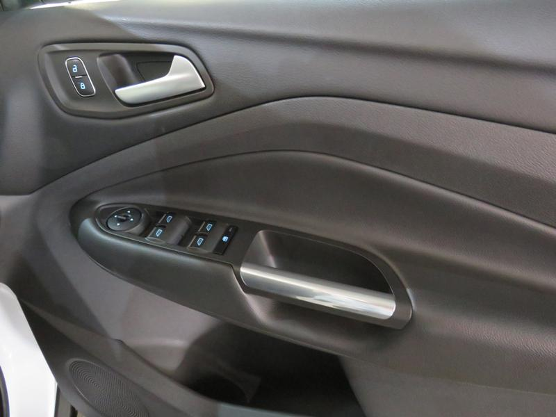 Ford Kuga 1.5 Ecoboost Ambiente Fwd Image 6