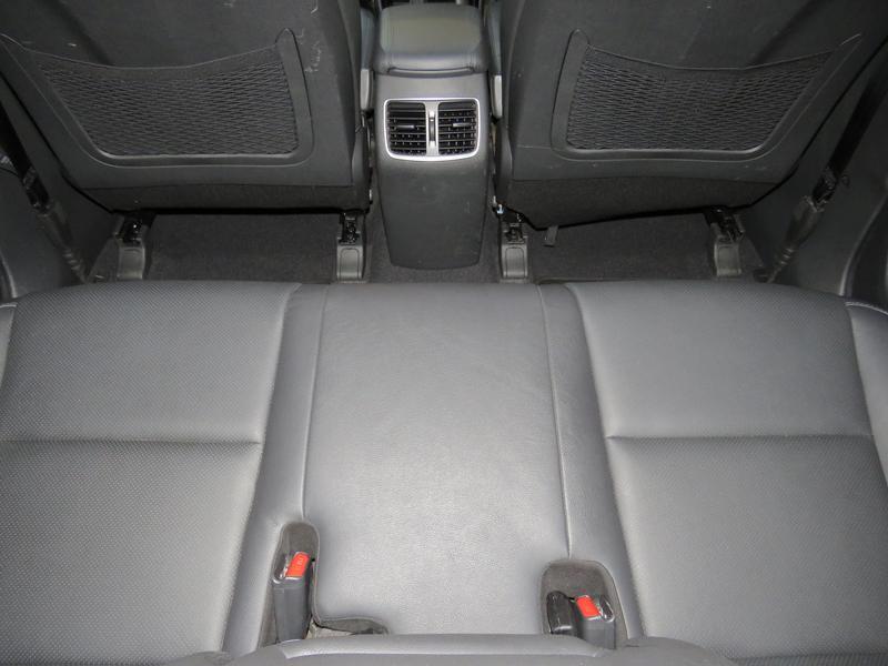 Hyundai Tucson 1.6 Tgdi Elite Awd Dct Image 14