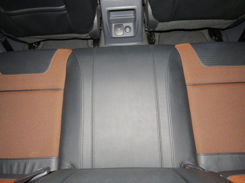 Ford Ranger 3.2 Tdci Wildtrak 4X2 D/cab At Image 14