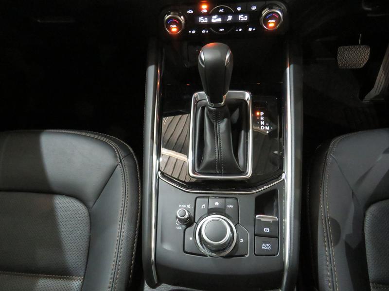 Mazda CX-5 2.2 De Akera Awd At Image 11