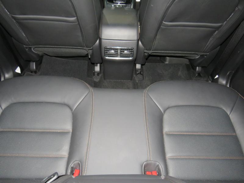 Mazda CX-5 2.2 De Akera Awd At Image 13