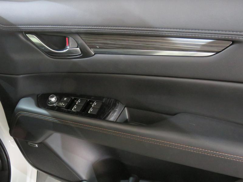 Mazda CX-5 2.2 De Akera Awd At Image 6