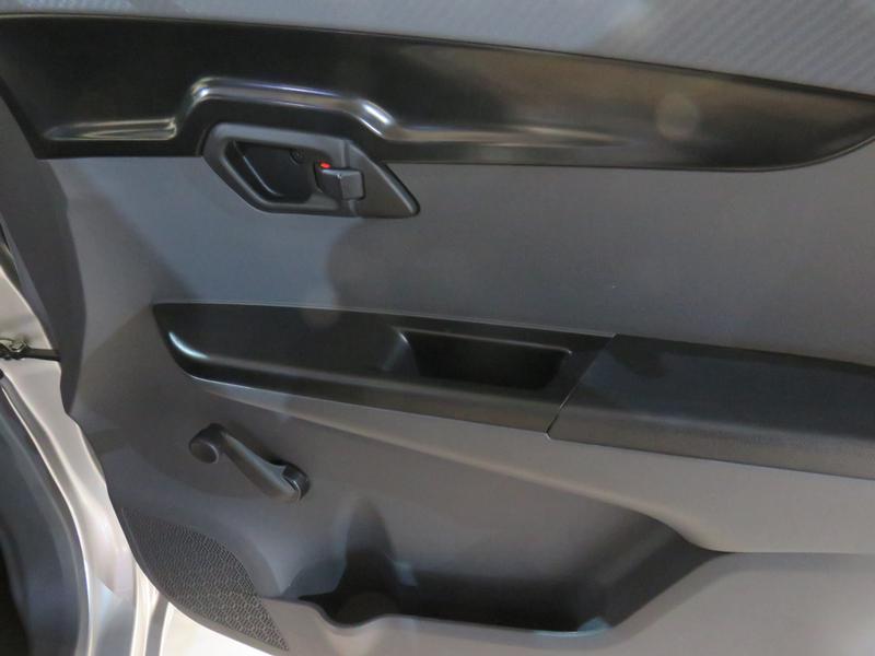 Mahindra KUV 100 1.2 K2+ Nxt Image 6