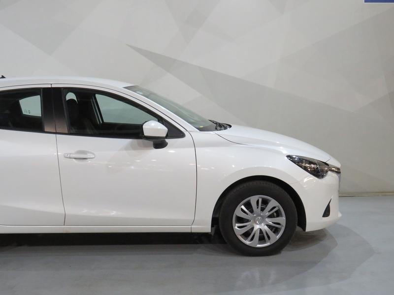Mazda 2 1.5 Active Image 4