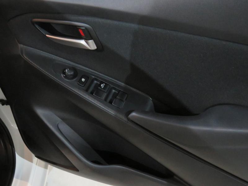 Mazda 2 1.5 Active Image 6