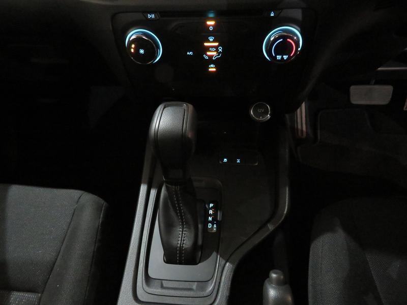 Ford Ranger 2.2 Tdci Xl 4X2 D/cab At Image 11