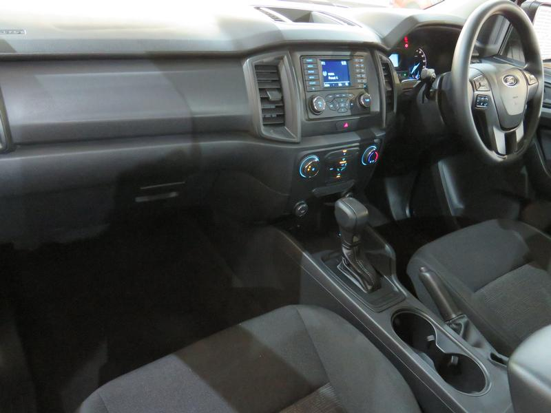 Ford Ranger 2.2 Tdci Xl 4X2 S/cab At Image 14
