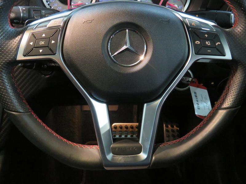 Mercedes-Benz A-Class A 250 Sport 7G-Dct Image 12