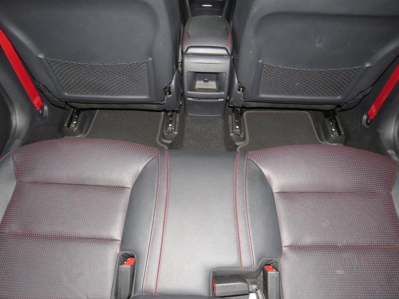 Mercedes-Benz A-Class A 250 Sport 7G-Dct Image 14