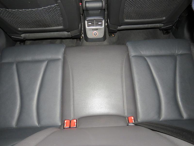 Audi A3 Sedan 1.4 Tfsi Se Image 13