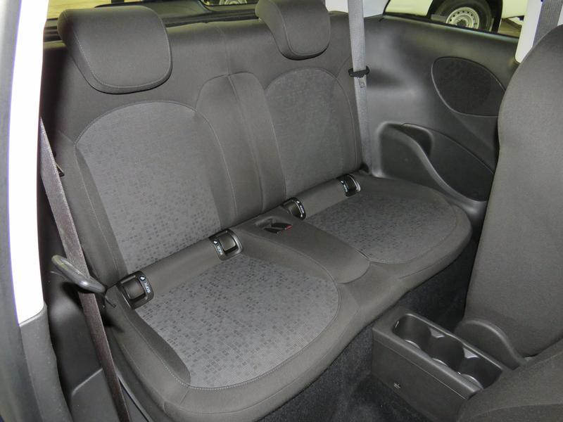 Opel Adam 1.4 Image 14