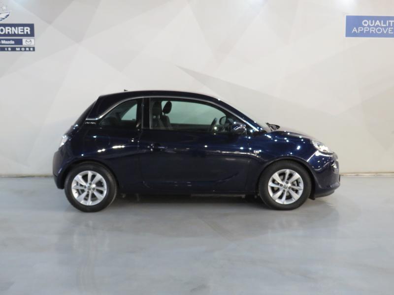 Opel Adam 1.4 Image 2