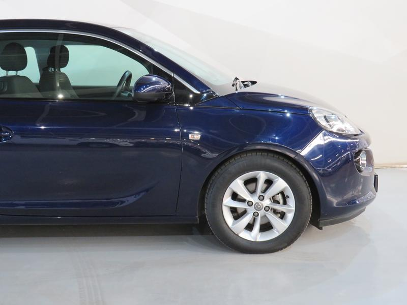 Opel Adam 1.4 Image 4