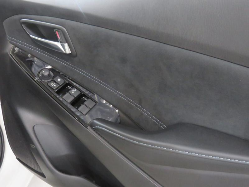Mazda 2 1.5 Individual Image 3