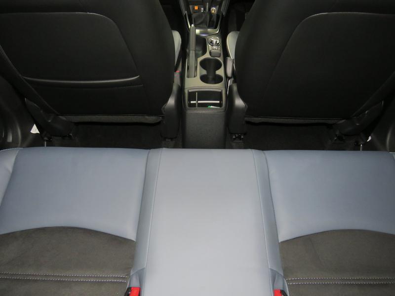 Mazda 2 1.5 Individual Image 9