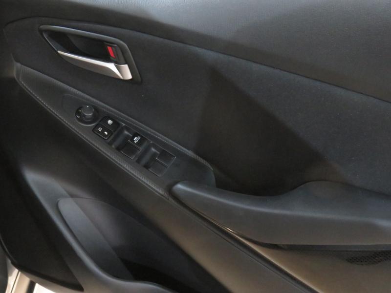 Mazda 2 1.5 Dynamic At Image 6