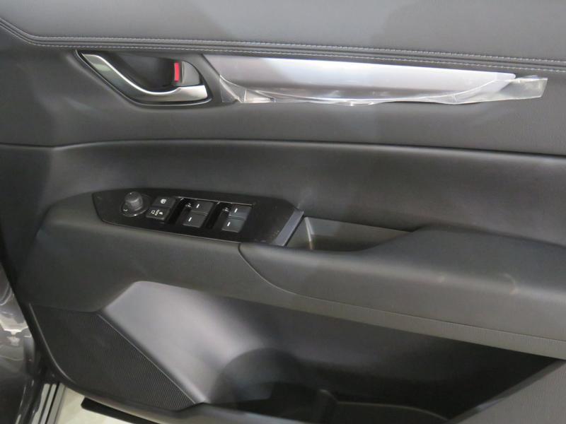 Mazda CX-5 2.0 Dynamic 4X2 At Image 6