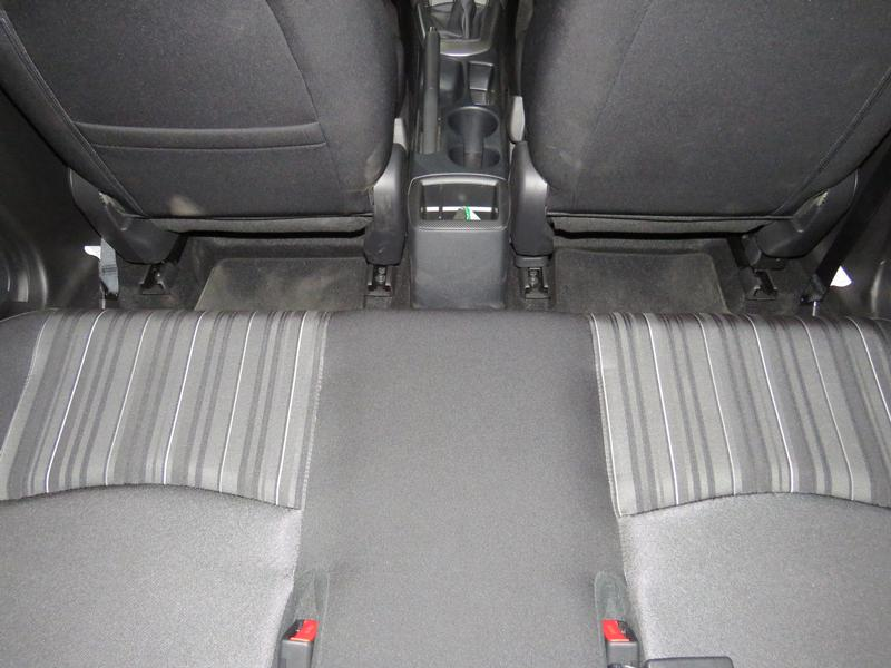 Mazda 2 1.5 Active Image 9